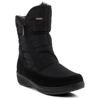 Women's SPRING STEP ERNESTINA BOOT