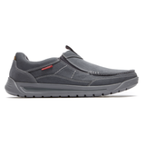 MEN'S  Randle Slip-On by Rockport