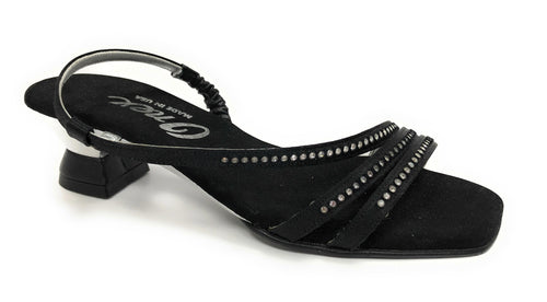 Onex Magic 3 Sandal (119)