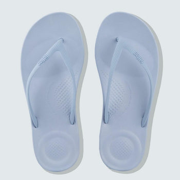 Women Sandal  IQUSHION™ Super Ergonomic Flip-Flops BY FitFlop - Brandy`s shoes