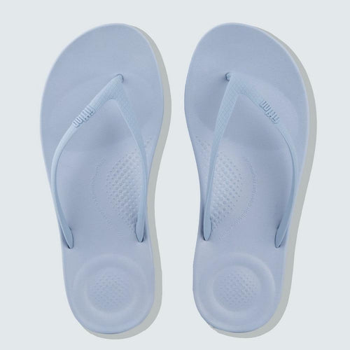 822f7aab59f202 ... Women Sandal IQUSHION™ Super Ergonomic Flip-Flops BY FitFlop ...
