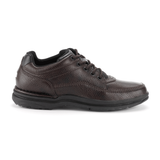 MEN'S World Tour Men's Classic by Rockport