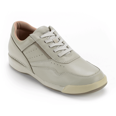 MEN'S M7100 Prowalker by Rockport