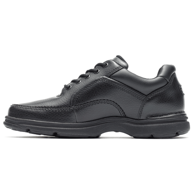 MEN'S Ridgefield Eureka by Rockport