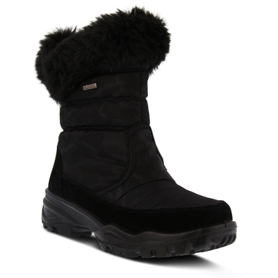 Women's SPRING STEP KORINE BOOT