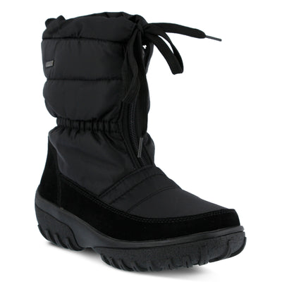 Women's SPRING STEP LUCERNE BOOT