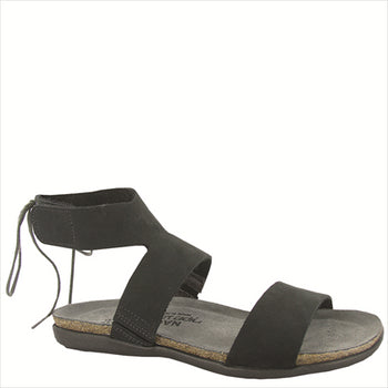 Women Naot Sandal Larissa - Brandy`s shoes