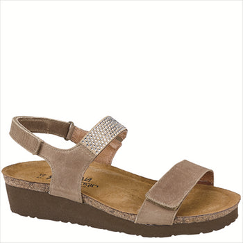 Women Naot Sandal Lisa - Brandy`s shoes