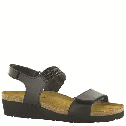 Women Naot Sandal Lisa