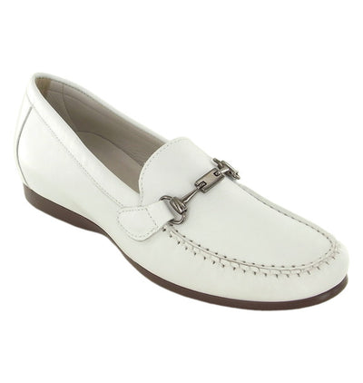 Women's KIMI Loafers By Munro - Brandy`s shoes