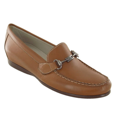 Women's KIMI Loafers By Munro