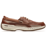 MEN'S CAPTAIN BOAT SHOE