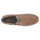 Men's WINDWARD SLIP-ON Slip on by Dunham