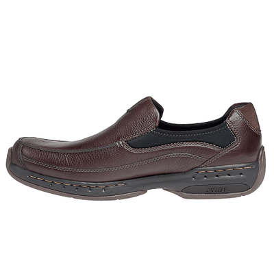 Men's Wade Slip on by Dunham