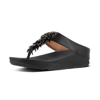 Women Sandal RUMBA BY FitFlop - Brandy`s shoes