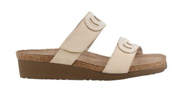 Women's Naot, Ainsley Slide Sandals