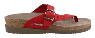 Women Mephisto Helen sandal - Brandy`s shoes