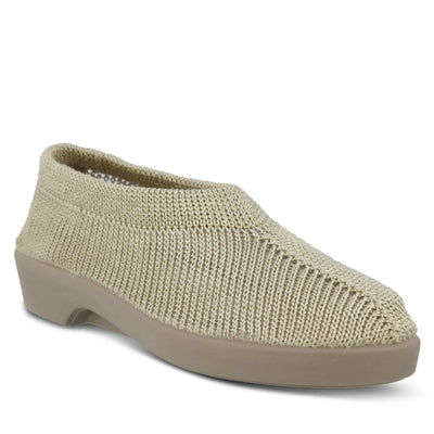 Women Flexus Relax TENDER Slipper