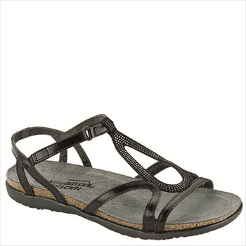 Women Naot Sandal TAMARA - Brandy`s shoes
