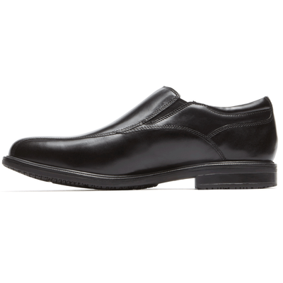 MEN'S Essential Details II Bike Toe Slip-On by Rockport