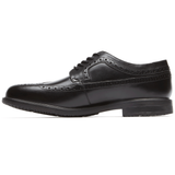 Men's Essential Details II Cap Toe by Rockport