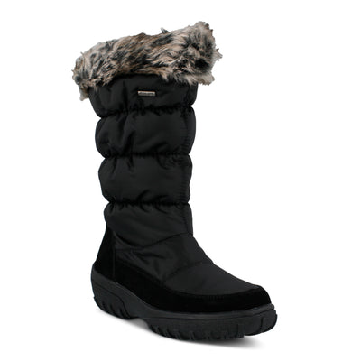 Women's SPRING STEP VANISH BOOT