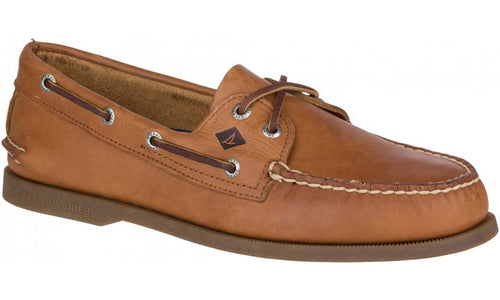 Men's Sperry Top-Sider A/O Sahara Boat Shoes