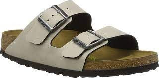 birkenstock-arizona-pull-up-ston