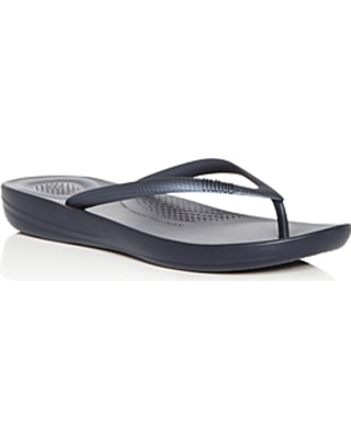 Women Sandal  IQUSHION™ Super Ergonomic Flip-Flops BY FitFlop