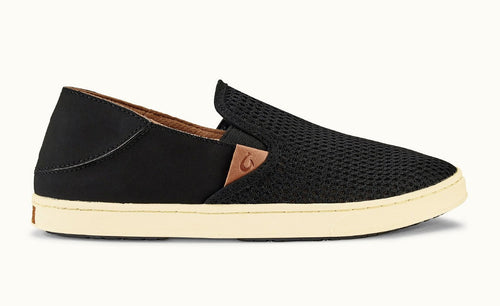 Women's PEHUEA Casual shoes By Olukai - Brandy`s shoes