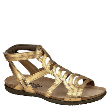 Women Naot sandal SARA - Brandy`s shoes