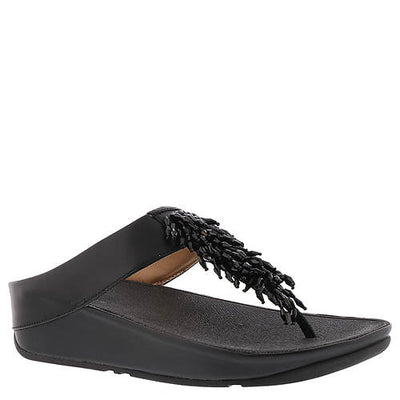 Women Sandal RUMBA BY FitFlop
