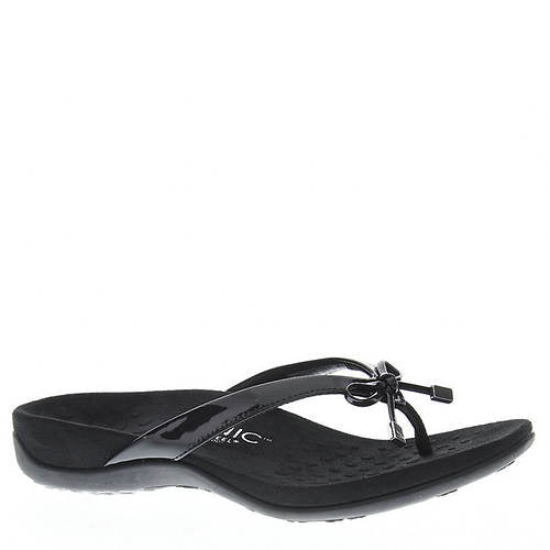 Women's Vionic with Orthaheel Bella II - Brandy`s shoes