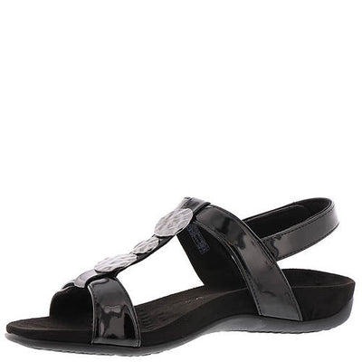 Women's Vionic Sandal with Orthaheel FARRA