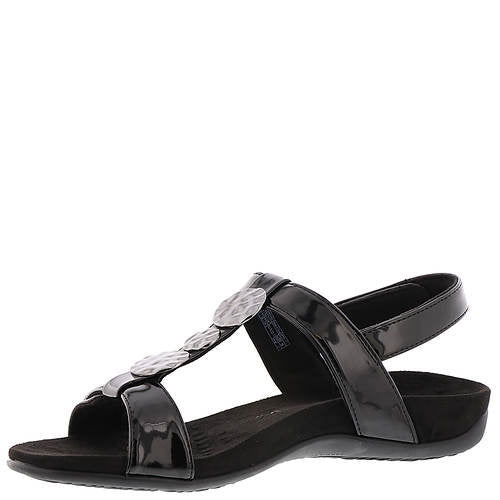 1095e65cdd79 Women s Vionic Sandal with Orthaheel FARRA – Brandy`s shoes