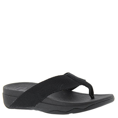 Women Sandal Surfa BY FitFlop