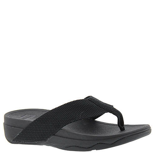 Women Sandal Surfa BY FitFlop - Brandy`s shoes