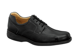 SHULER BICYCLE - Brandy`s shoes