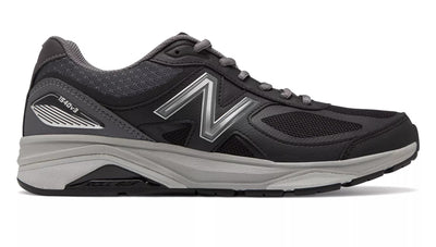 New Balance Men's 1540v3 Running Sneaker - Brandy`s shoes