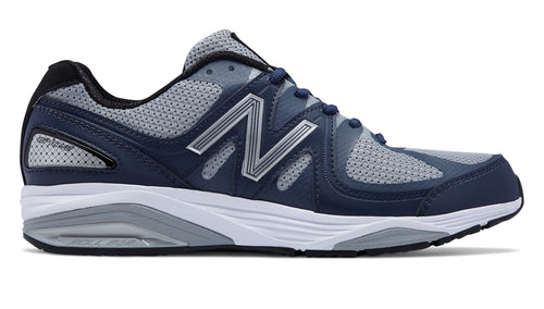 Men's M1540NV2 New Balance Running Sneaker - Brandy`s shoes