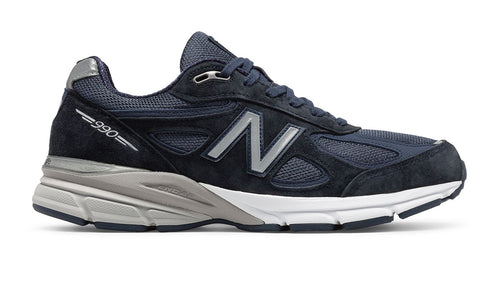 Men's 990NV4 New Balance Sneaker