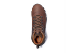 Men's Timberland Mt.Maddsen  Brown Waterproof Hiking Boots