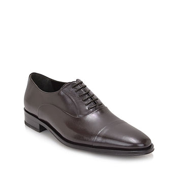Men's Dress Shoes MAIOCO OXFORD By Brunomagli