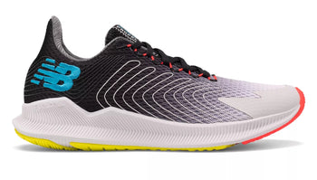 New Balance Men's MFCPRLF1 FuelCell Propel Running Sneaker