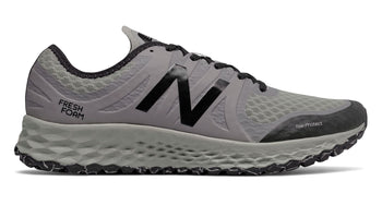Men's MTKYMLG1  New Balance Kaymin Trail Fresh Foam - Brandy`s shoes