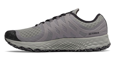 Men's MTKYMLG1  New Balance Kaymin Trail Fresh Foam