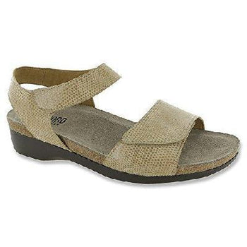 Women's Munro Catelyn Beige Sandals