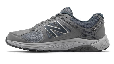Men's MW847GY3 New Balance