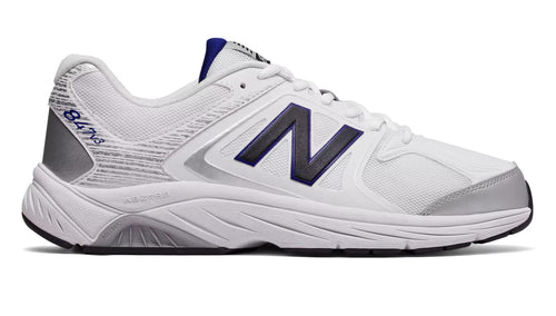 Men's MW847WT3 New Balance