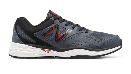 Men's MX824GR1 New Balance Cross Trainer